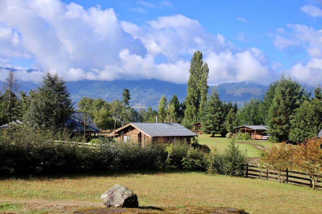 chile-seengebiet-vulkane-luxus-reise-urlaub-skigebiet-trekking-wanderurlaub-reise-urlaub-reiseidee