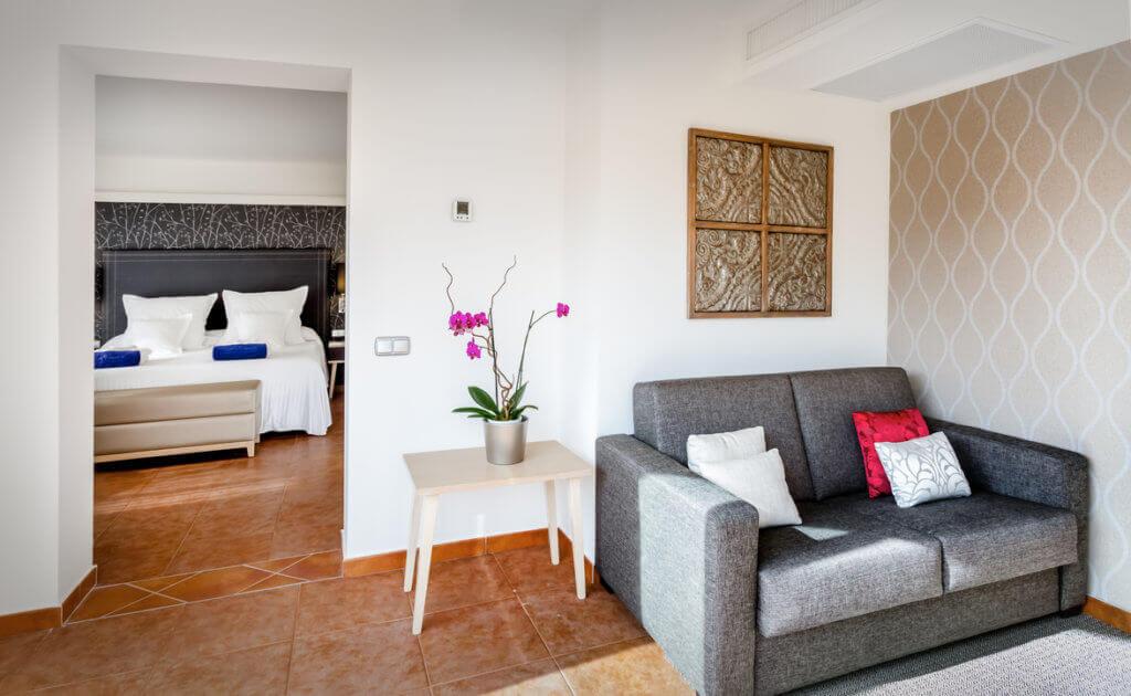 fuerteventura-barcelo-reise-luxushotel-corralejo-planen-adult-only-kanaren-spanien