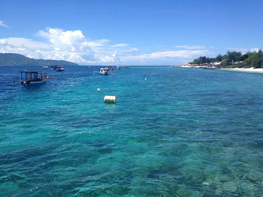 rundreise-bali-luxusreise-planen-reiseplaner-aktivreise-indonesien