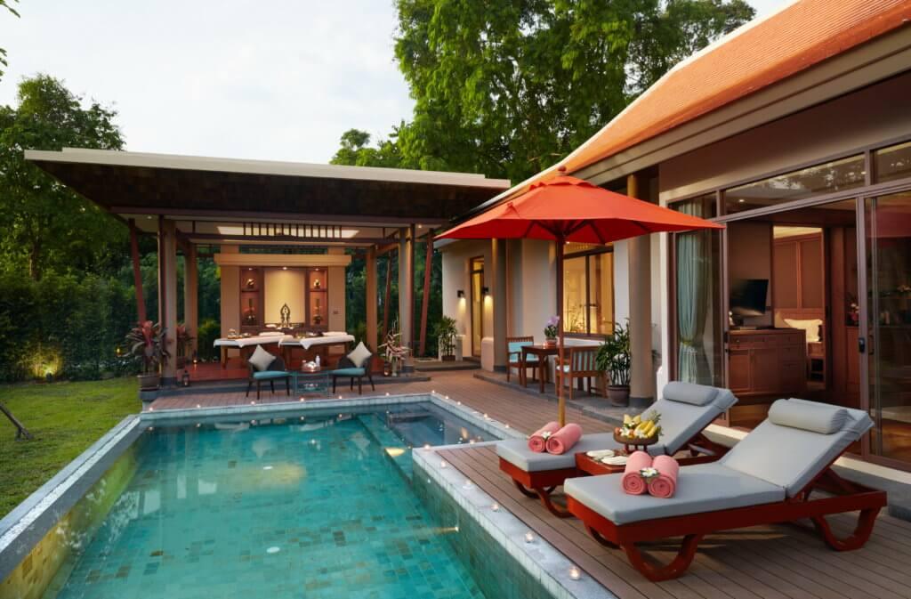 fuer-familien-thailand-luxusurlaub-reise-buchen-santiburi-koh-samui