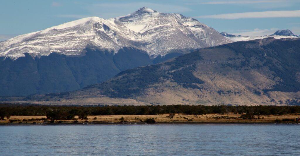 geplantereise-luxusurlaub-individualreise-wanderreise-individuell-urlaub-punta-arenas-chile-reise-reiseidee-reisetip-urlaubsidee