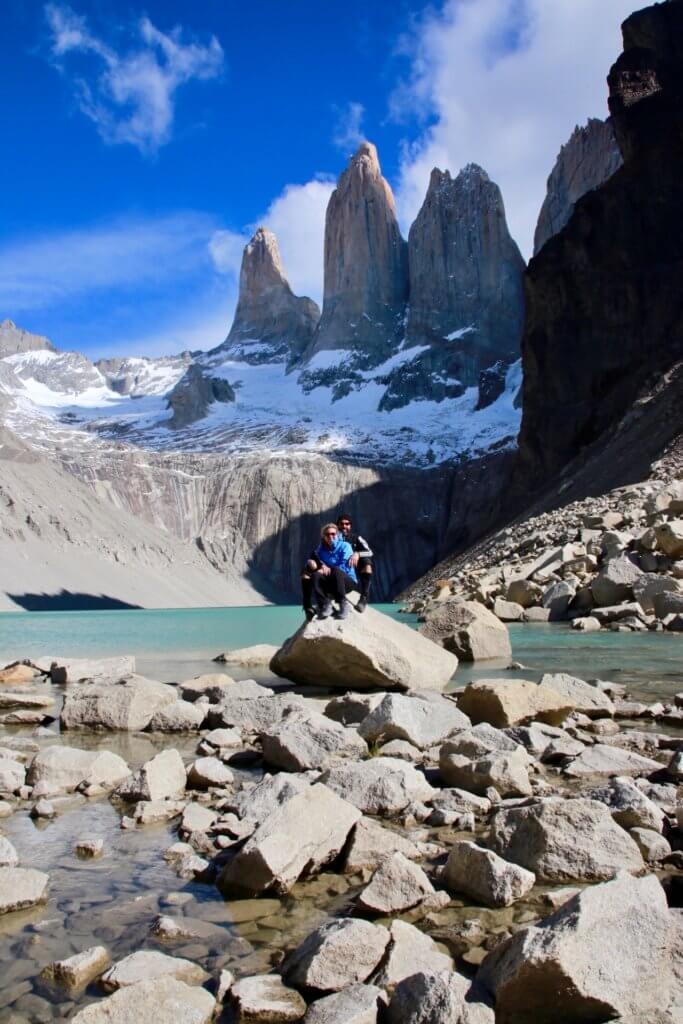 torres-del-paine-luxusurlaub-patagonien-trekking-wandern-guide-geführt-betreut-reise-trip-urlaub