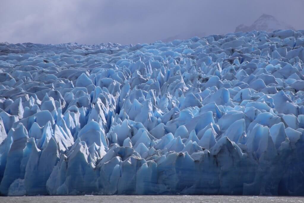 patagonien-chile-luxusurlaub-persönlichebetreuung-betreuung-persönlich-individuell-gletscherwandern-kajak-gletscher-urlaub-reise-wanderreise-wanderurlaub