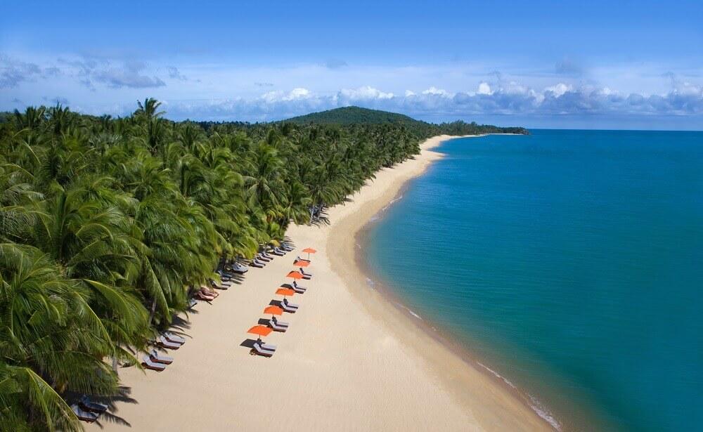 familien-koh-samui-luxusurlaub-thailand-santiburi-resort-und-spa-reise-planen