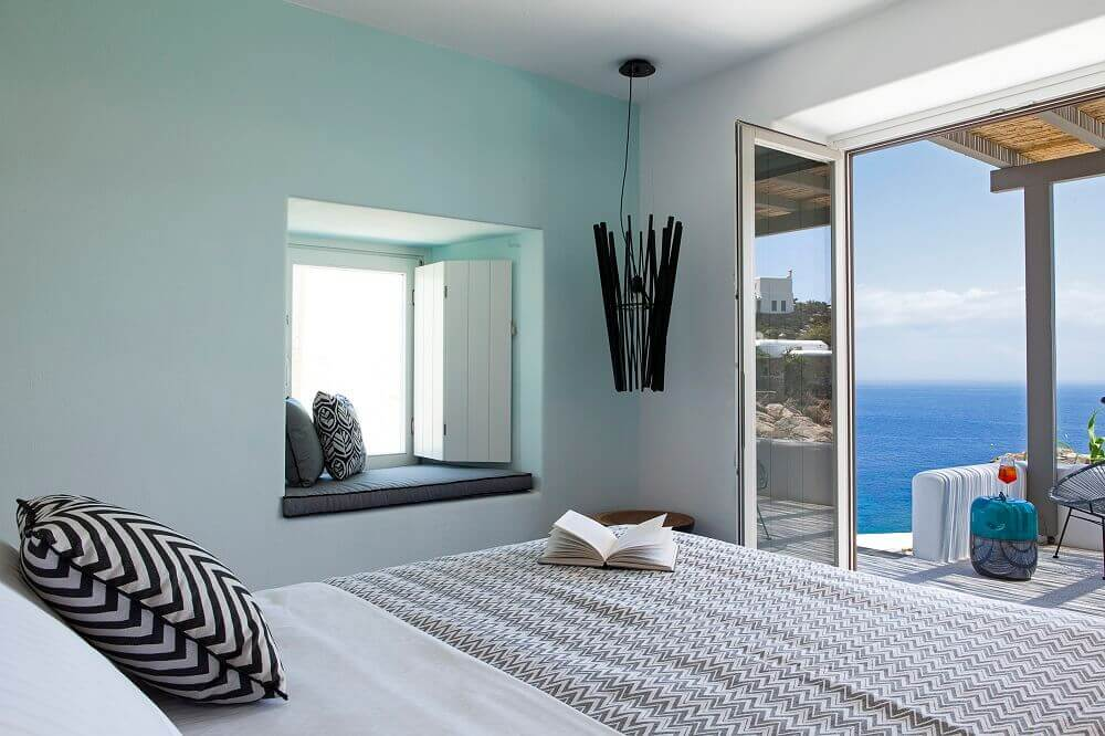 hotel-mykonos-griechenland-lyo-boutique-luxusurlaub-Suite-Jacuzzi