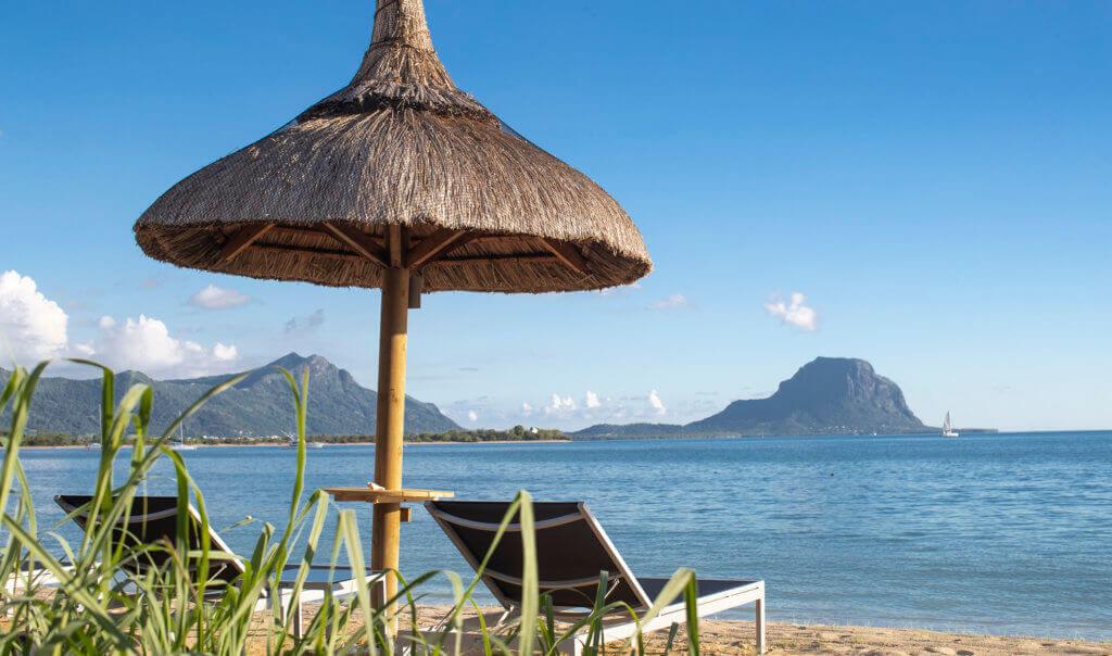 reise-buchen-luxus-mariposa-hotel-mauritius-reiseprofi