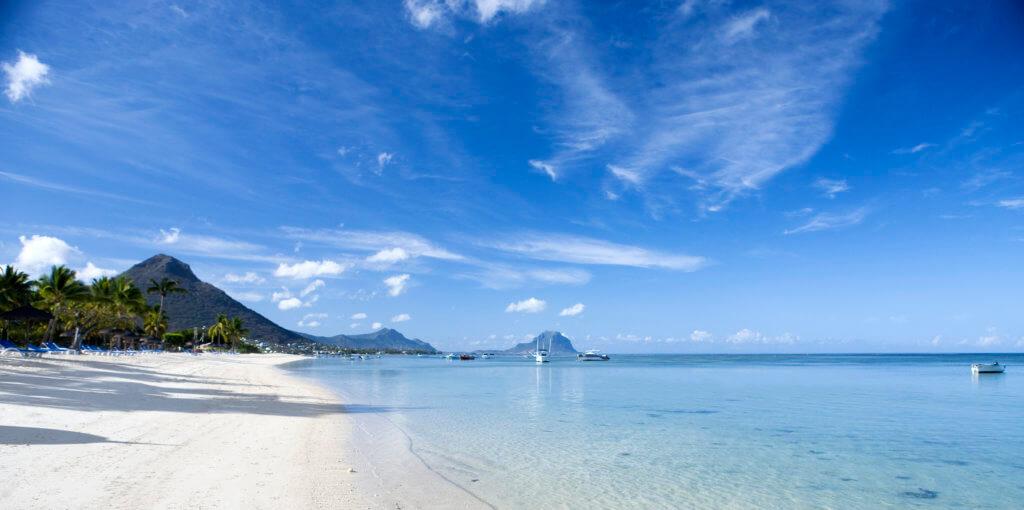 mauritius-mietwagenreise-hotel-mariposa-traumurlaub-reiseprofi-fuer-indischer-ozean