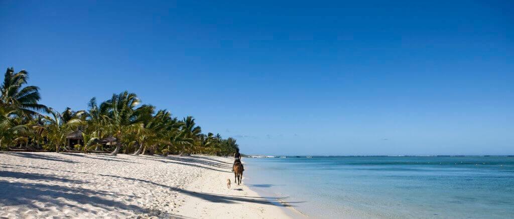 mauritius-mietwagenreise-hotel-mariposa-reiseprofi-mietwagen-reise-indischer-ozean