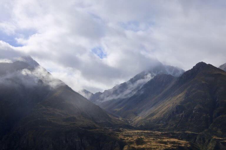 mount-cook-rundreise-reisebericht-tagesausflug-hiking-wandern-trekkingtour-neuseeland-reiseblog-reisebüro