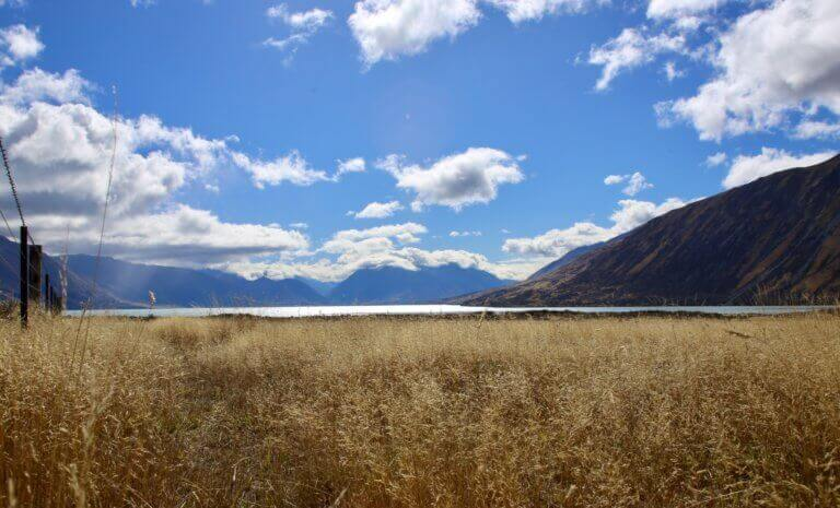 mount-cook-reiseziel-ziele-rundreise-fotoreise-fotourlaub-reisebericht-hiking-wandern-trekkingtour-neuseeland-reiseblog-reisebüro