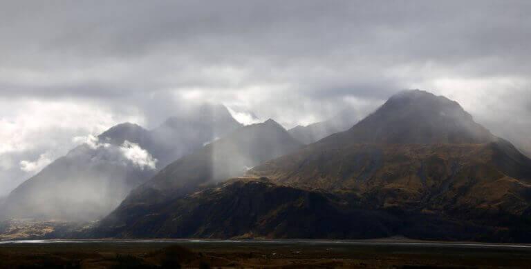 mount-cook-reiseziel-ziele-rundreise-fotoreise-fotourlaub-reisebericht-tagesausflug-hiking-wandern-trekkingtour-neuseeland-reiseblog-reisebüro