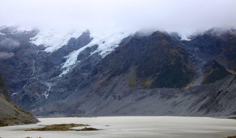 mount-cook-reiseziel-ziele-rundreise-reisebericht-tagesausflug-hiking-wandern-trekkingtour-neuseeland-reiseblog-reisebüro
