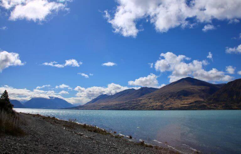 mount-cook-rundreise-fotoreise-fotourlaub-reisebericht-hiking-wandern-trekkingtour-neuseeland-reiseblog-reisebüro