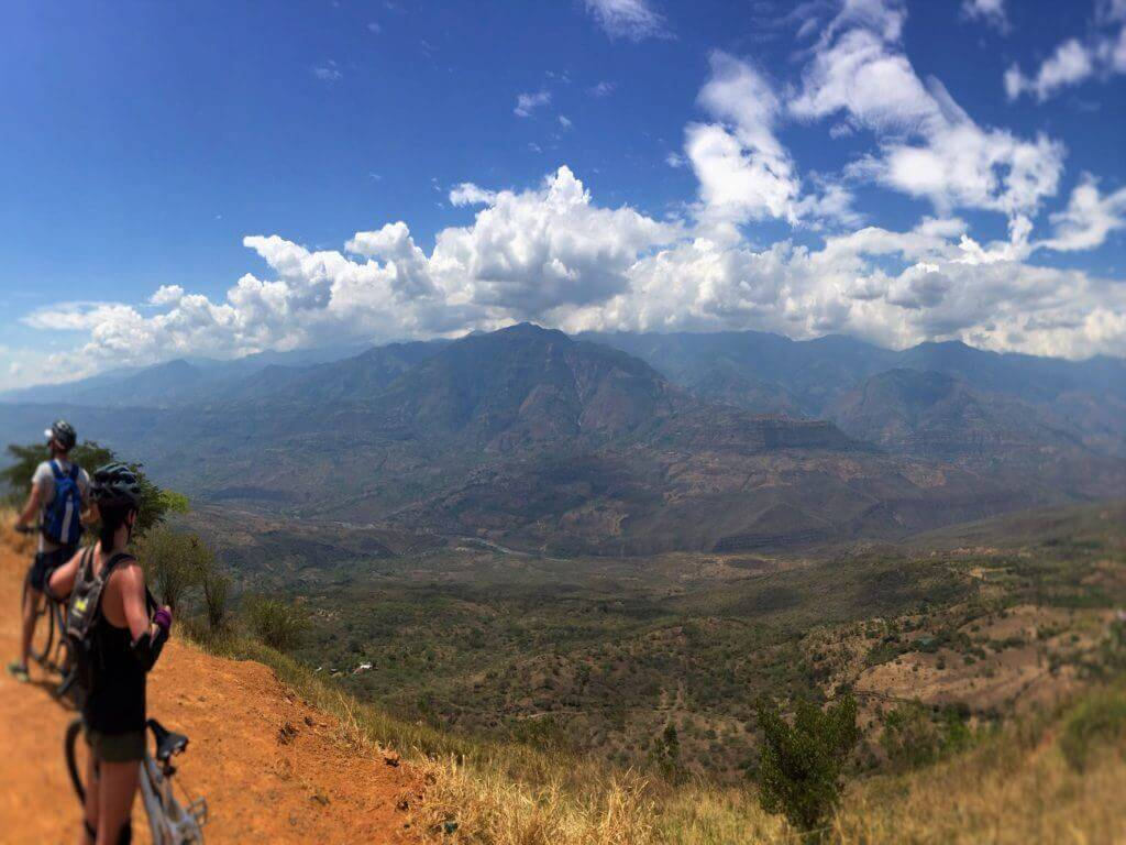 reise-mountainbike-kolumbien-gruppenreise-buchen-chicamocha-canyon