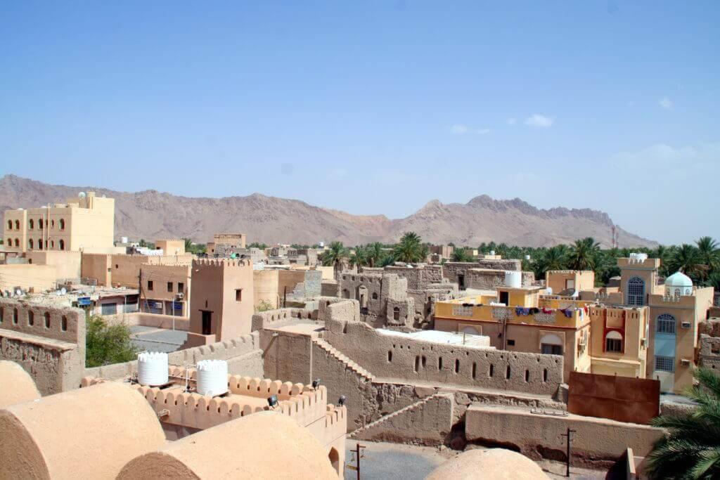 oman-reise-buchen-muscat-individuelle-rundreise-planen-arabische-halbinsel-reisespezialist