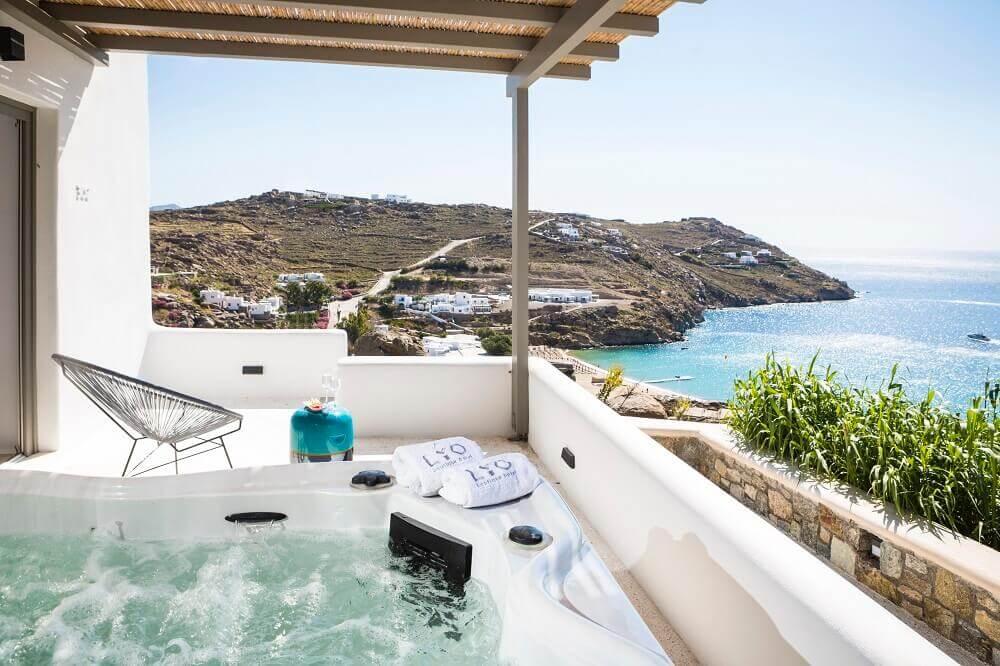 reise-hotel-luxus-buchen-mykonos-griechenland-lyo-boutique