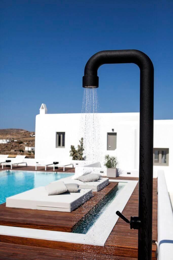 lyo-boutique-mykonos-hotel-reise-buchen-griechenland-luxusurlaub