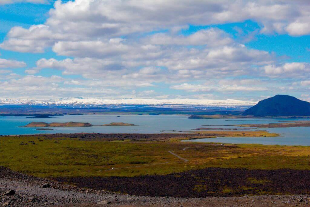 island-myvatn-see-reise-buchen-mit-dem-mietwagen
