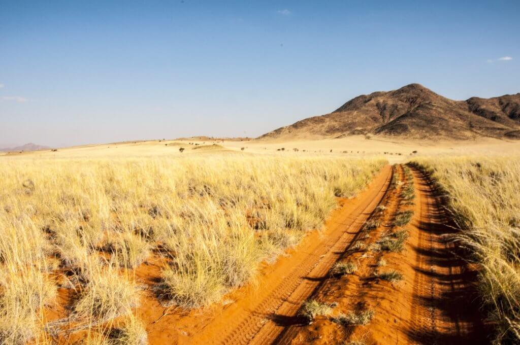 mietwagenrundreise-namibia-individuell-geplant-reisespezialist-afrika-rundreise