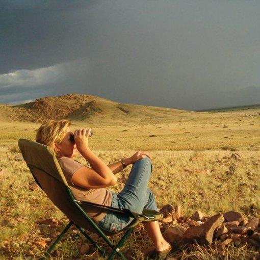 rundreise-namibia-reise-luxusreise-Gruppenreise-Namibia-afrika-safari-mietwagen-familienrundreise-reiseplaner