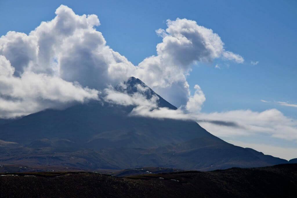 natur-pur-neuseeland-reiseerfahrung-reisebericht-reiseblog-reisebüro-herr-der-ringe