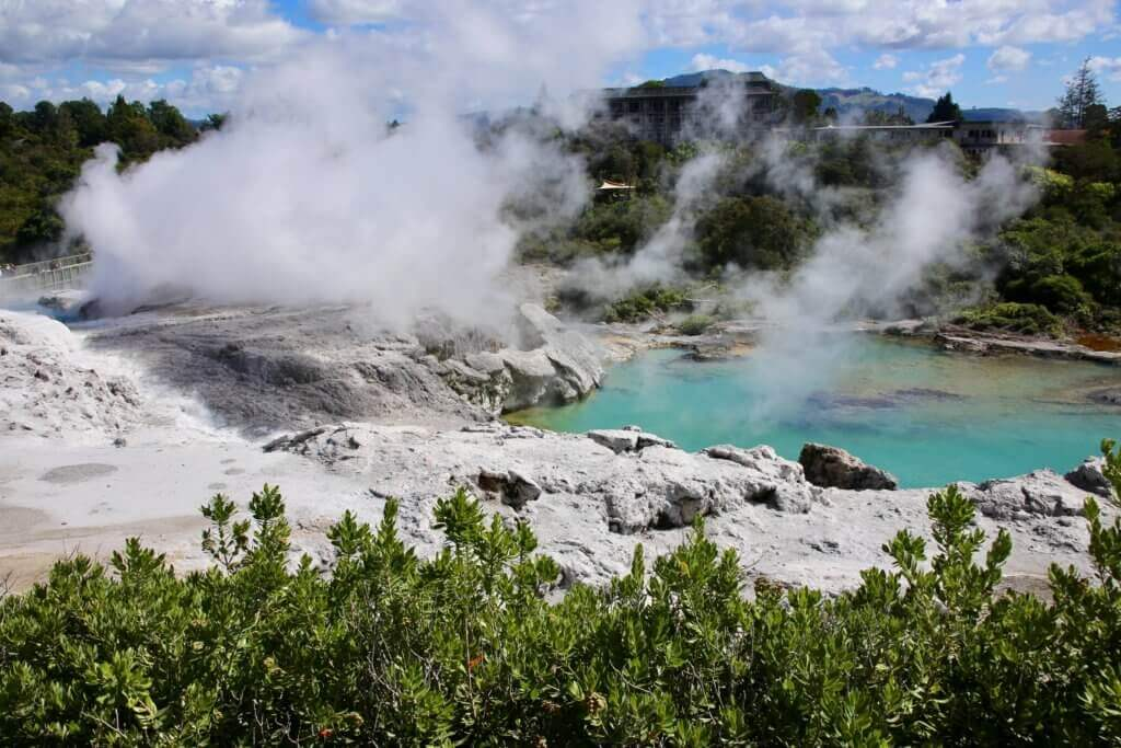 naturspektakel-neuseeland-reiseerfahrung-reisebericht-reiseblog-reisebüro
