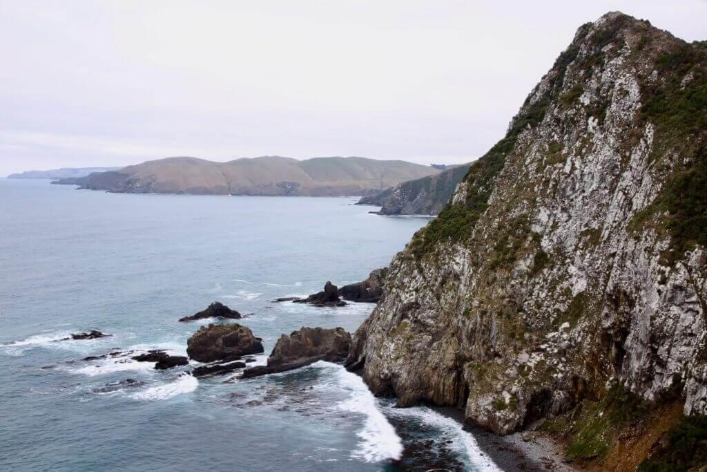 neuseeland-Nugget-Point-Lighthouse-ausflugsziel-reisesplaner-fotourlaub-foto-rundreise-reisebüro-perönliche-betreuung-beratung
