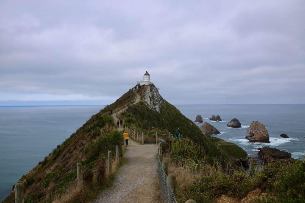 neuseeland-Nugget-Point-hot-spot-rundreise-urlaubsplaner-rundreise-reisebüro-perönliche-betreuung-beratung