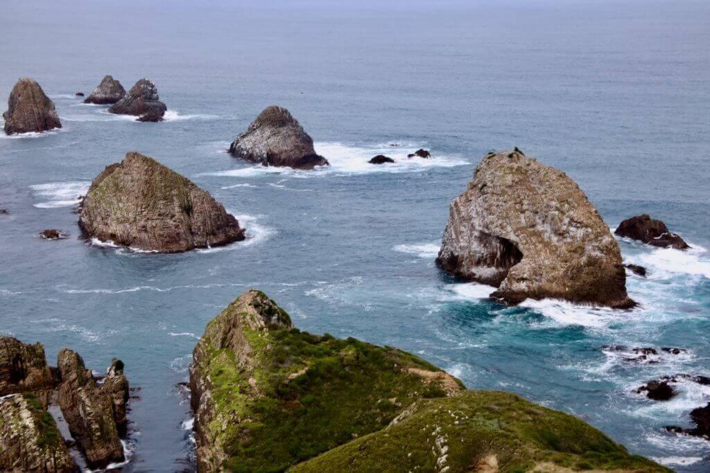neuseeland-Nugget-Point-rundreise-reisesplaner-fotourlaub-fotoreise-rundreise-reisebüro-perönliche-betreuung-beratung