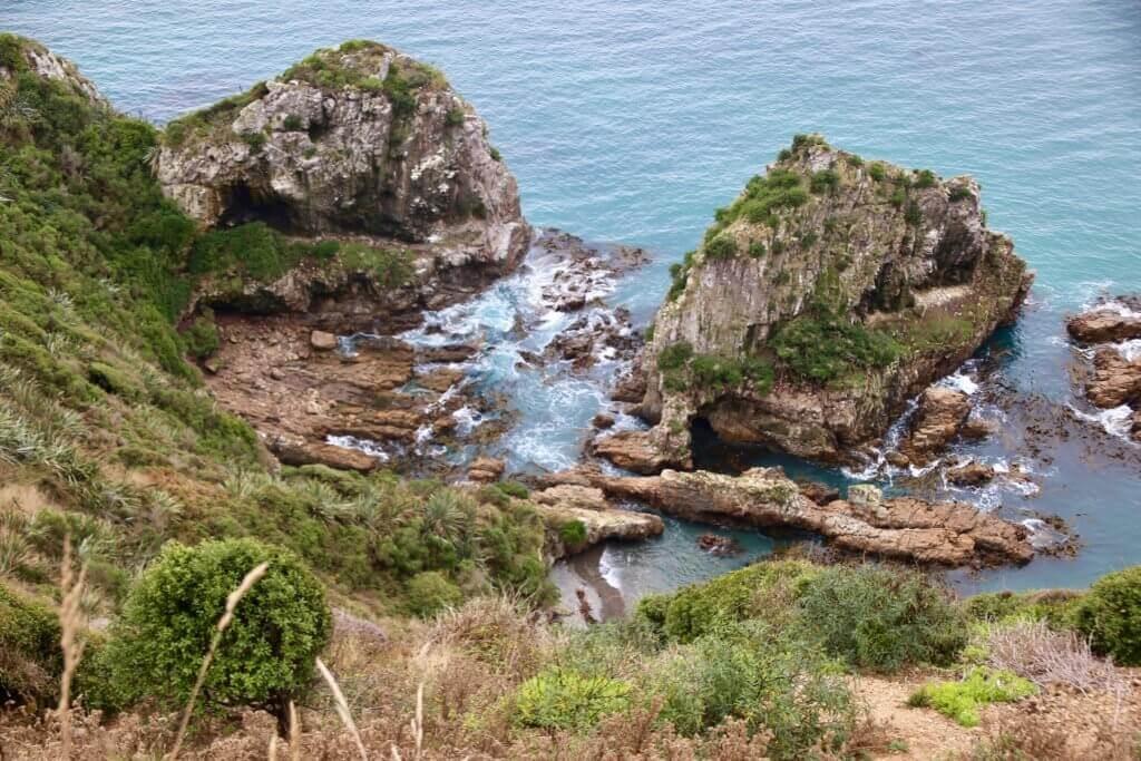 neuseeland-Nugget-Point-Lighthouse-rundreise-urlaubsplaner-fotourlaub-rundreise-reisebüro-perönliche-betreuung-beratung