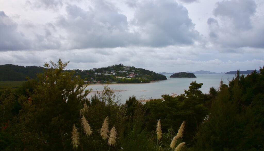 neuseeland-bay-of-islands-autoreise-reiseerfahrung-reiseblog-reisebüro