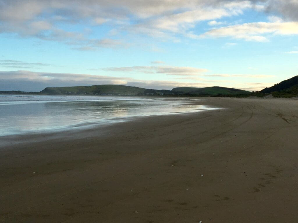 neuseeland-catlins-wale-strandspaziergang-natur-erleben-fotos-fotoreise-reisebericht