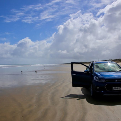 neuseeland-reiseblog-rundreise-reiseprofi-urlaubsplaner-urlaubsberatung-reisebüro-urlaubsprofi-heidi-thalmeier