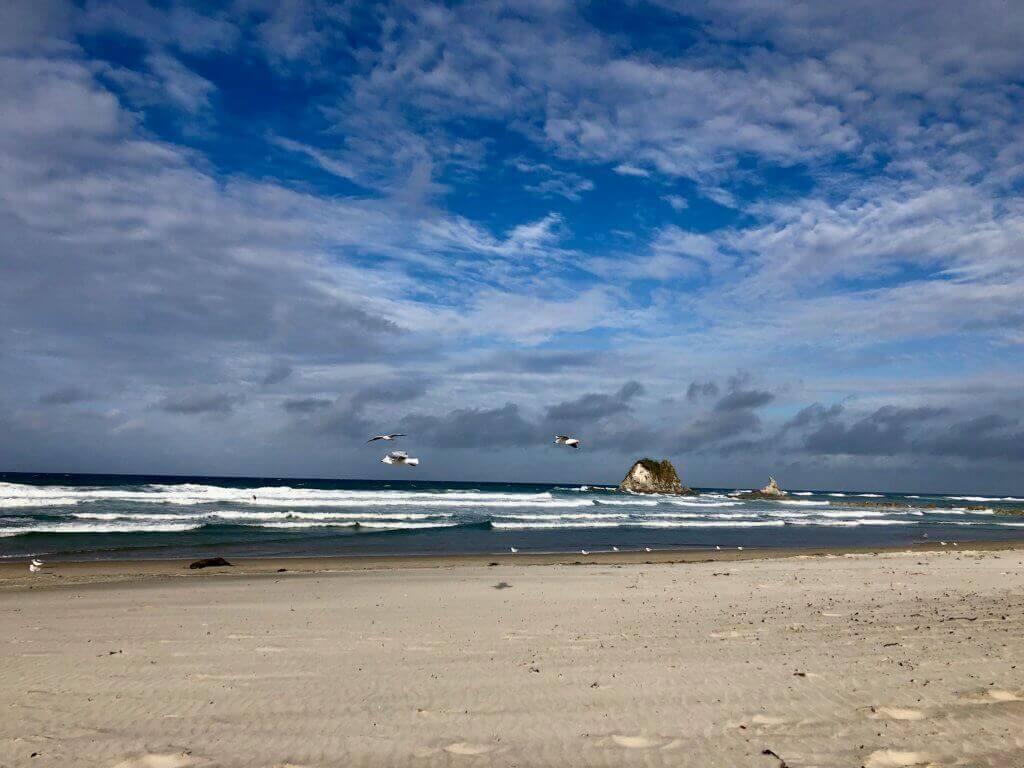 neuseeland-nordinsel-rundreise-urlaubsplaner-rundreise-reisebüro-perönliche-betreuung-beratung