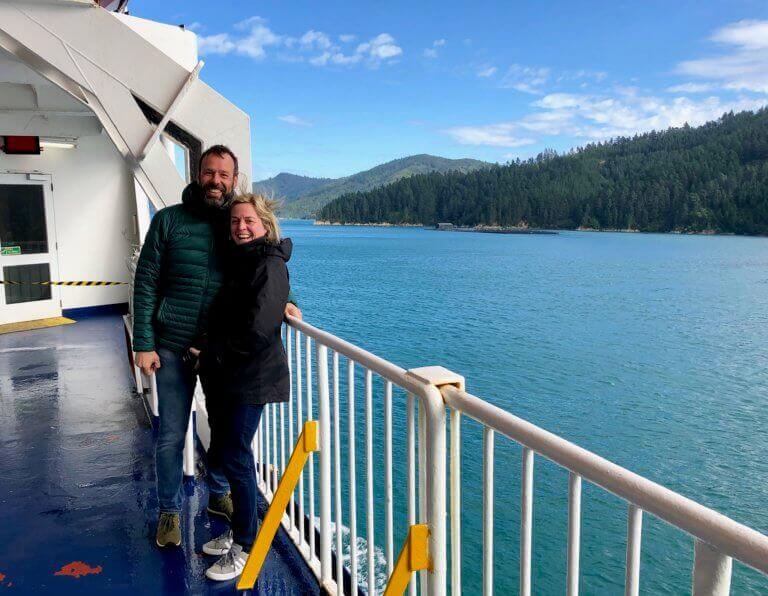 neuseeland-fähre-fährfahrt-rundreise-reiseblog-reisebericht-urlaubserfahrung-reisebüro