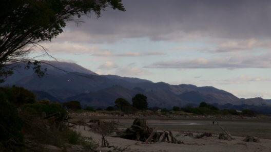 neuseeland-nelson-beach-strand-badeort-rundreise-reiseblog-reisebericht-urlaubserfahrung-reisebüro