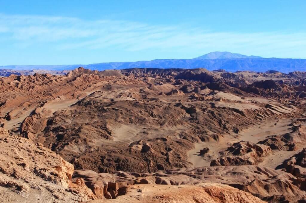 rundreise-chile-bolivien-nordchile-atacama-urlaub-reisespezialist-suedamerika