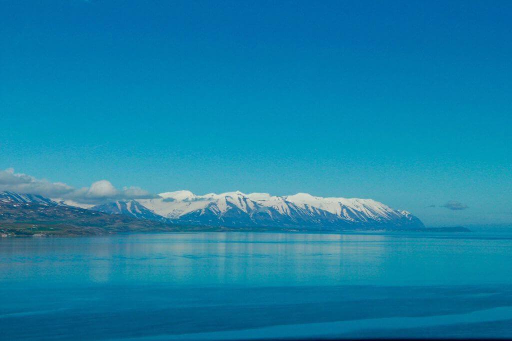 mietwagenrundreise-island-nordlicht-island-nordisland-reise-Akureyri