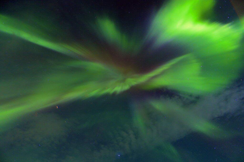 norwegen-reise-nordlichter-buchen-tromso