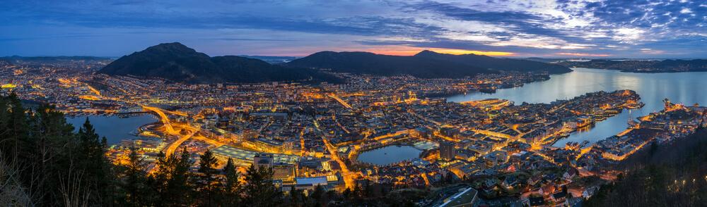 staedtereise-bergen-norwegen-rundreise-skandinavien-reise-spezialist