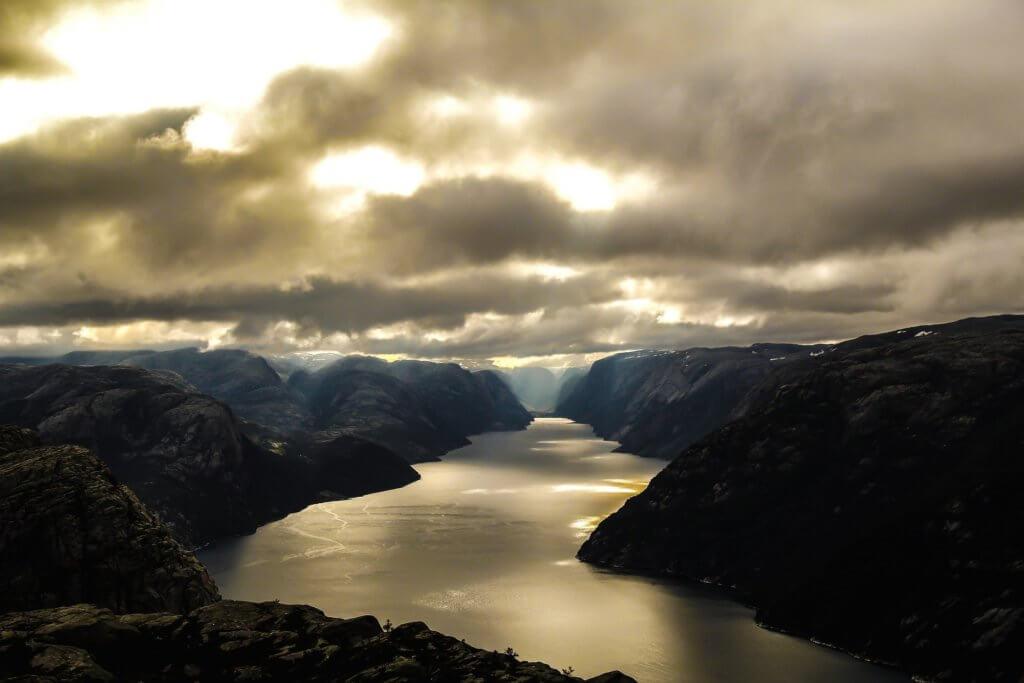 nordeuropa-norwegen-urlaub-individuell-bergen-staedtereise