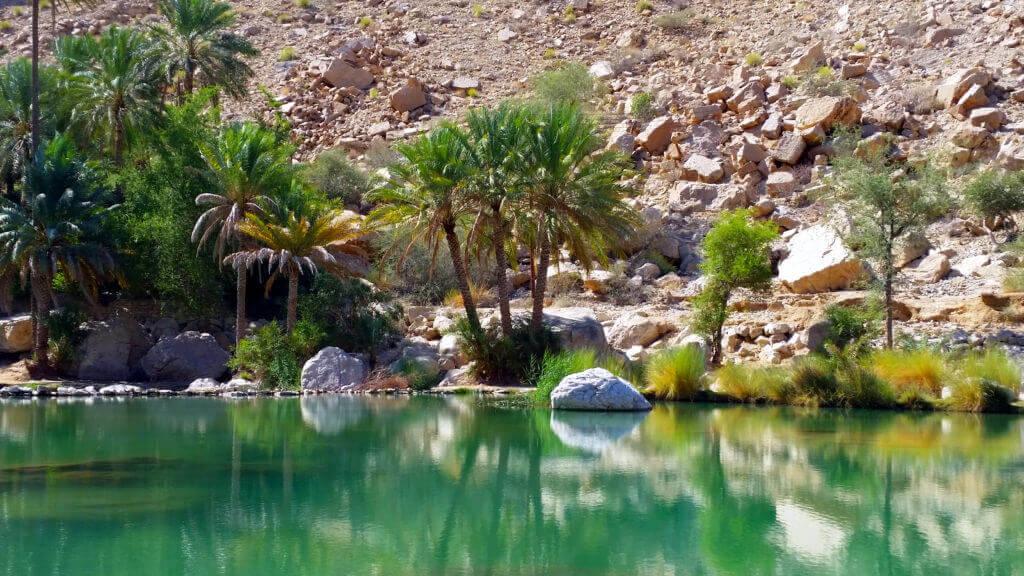 reise-planen-oman-rundreise-mietwagen-luxusreise-reisespezialist-Wadi-Shab
