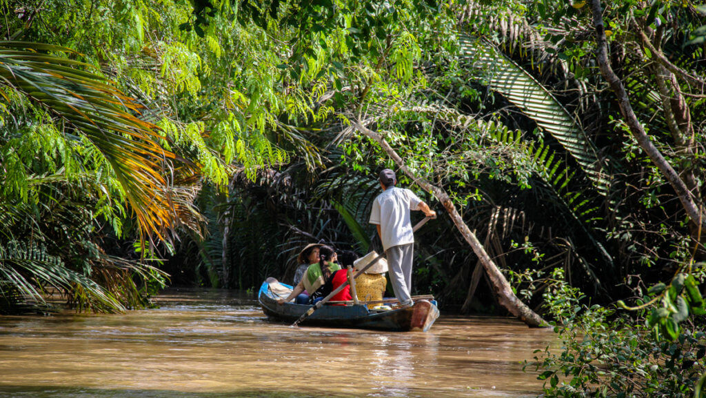 kleine-gruppe-organisierte-reise-rundreise-vietnam