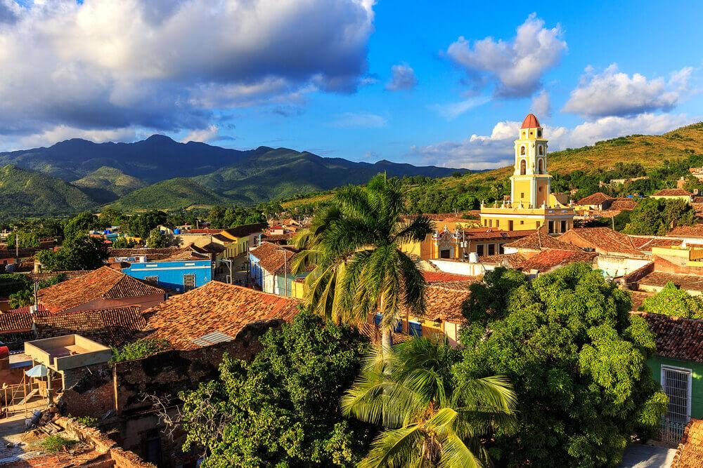 familien-urlaub-kuba-organisierte-rundreise-unterwegs-mietwagenrundreise-kulturreise-spezialist-lateinamerika