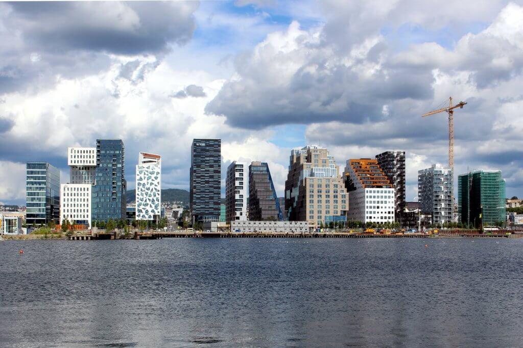 stadt-urlaub-oslo-cityreise-norwegen-highlights-rundreise-nordeuropa