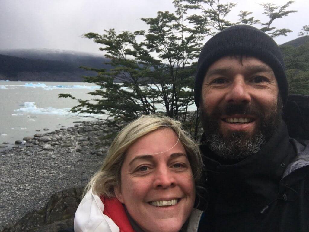 gletscherwandern-paarurlaub-wanderurlaub-patagonien-torresdelpeine-chile