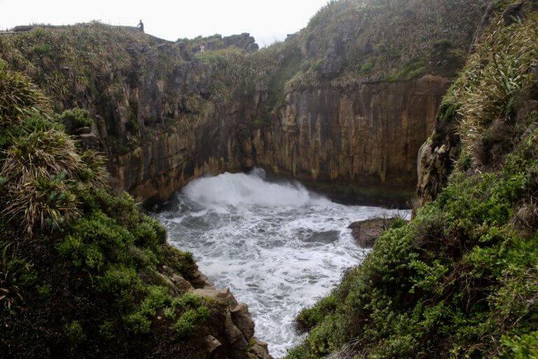 pancake-rocks-blowhole-surge-südinsel-neuseeland-reiseziel-tips-tricks-roadtrip-reisebericht-bog-reisebüro-sicher-reisen