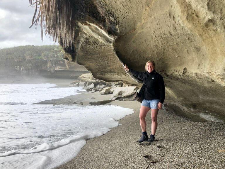 pancake-rocks-neuseeland-rundreise-roadtrip-reisebericht-bog-reisebüro-sicher-reisen