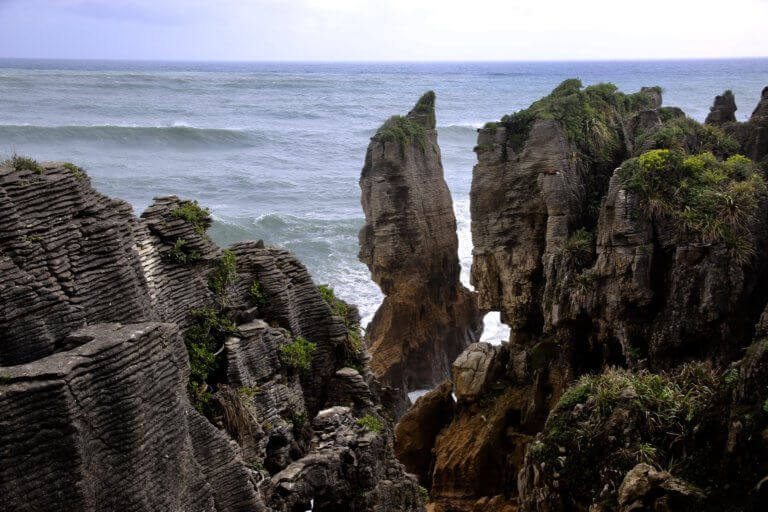 pancake-rocks-neuseeland-selbstfahrerreise-reiseziel-tips-tricks-roadtrip-reisebericht-bog-reisebüro-sicher-reisen