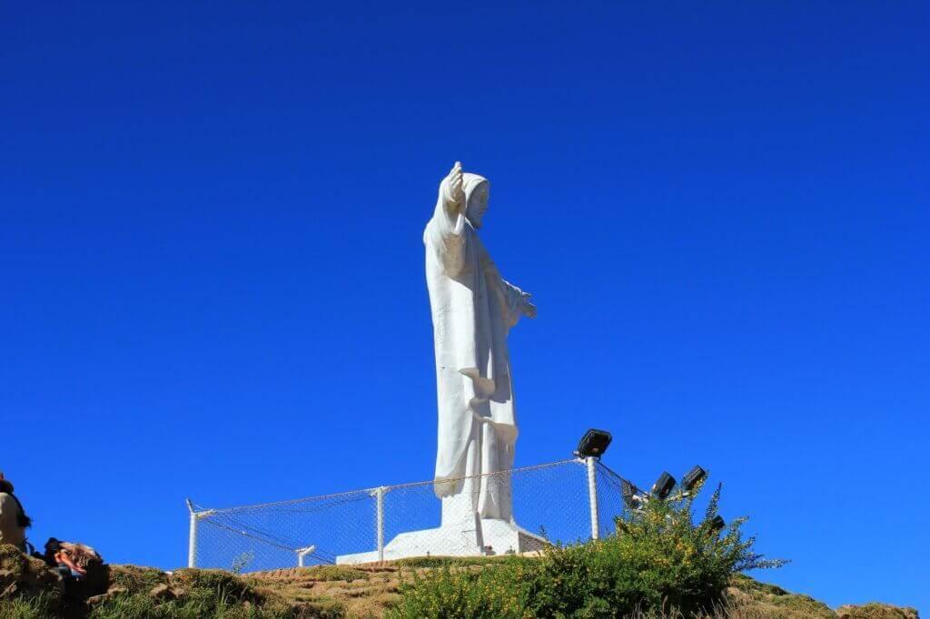 reisespezialist-peru-reise-cusco-valle-sagrado-inka-trail-bereisen-reisespezialist-suedamerika